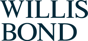 Willis Bond Logo